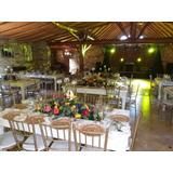 Salones Y Eventos Econmicos Casa Alfa