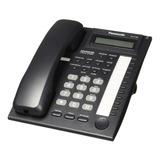 Telefono Conmutador Para Planta Panasonic Kx-t7730 Ejecut Ng