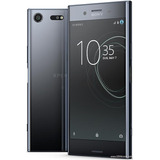 Celular Libre Sony Xperia Xz Premium G8141 64gb 19mpx 4g