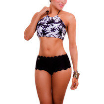 3e1d0a6f5731 Mujer con los mejores precios del Colombia en la web - CompraCompras ...