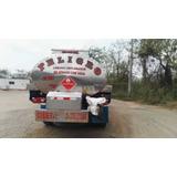 Carrotanque Transporte 3114804395 /0376596009