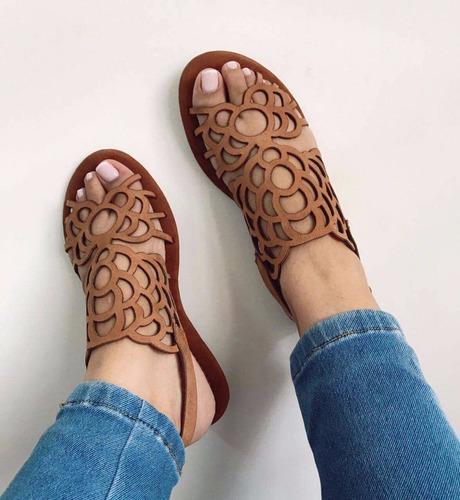 Calzado Para Dama Elegante Directo De Fabrica En Colombia d81e2735965a