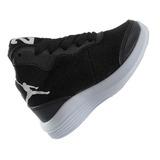 Zapato Deportivo Jordan Niño Tenis T 21-26