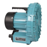 Turbina De Aire Resun Blower Gf180 De 18000lt/hora Para