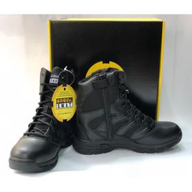 db4a43f5 Categoría Zapatos Hombre - página 12 - Precio D Colombia