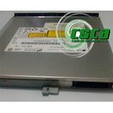 Slim Multi Dvr Sata De Nb-3100 Lg -unidad Óptica Dvd-rw