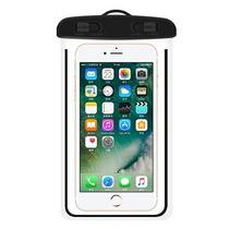 7cb49cc5f2b Busca forros para celulares de agua con los mejores precios del ...