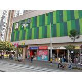 Local 33m2 Centro Comercial Tranvia Plaza