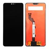 Display+touch Tactil Pantalla Lcd Xiaomi Mi 8 Lite