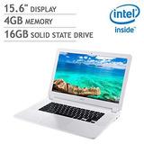 Acer 15.6 \full Hd Ips Premium Flagship Chromebook - I W137
