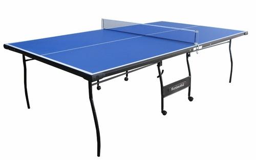 Mesa ping pong 15 mm plegable b415 tenis de mesa 589000 uaxdu precio d colombia - Mesa de ping pong precio ...