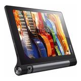 Tablet Lenovo Yoga Yt3-850m Quad 16 Gb/2gb/pantalla 8 /lte