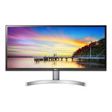 Monitor Lg 29wk600 29 Plg Ips