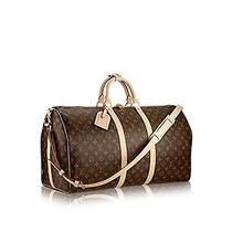 08e998f0c Bolsos Louis Vuitton con los mejores precios del Colombia en la web ...