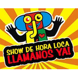 Parranda Vallenata 4155741 Y 3212862471 Chia Cota La Calera