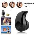 Mini Bluetooth Inalámbrico Auriculares