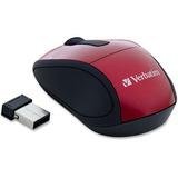 Verbatim America, Llc Wireless Mini Travel