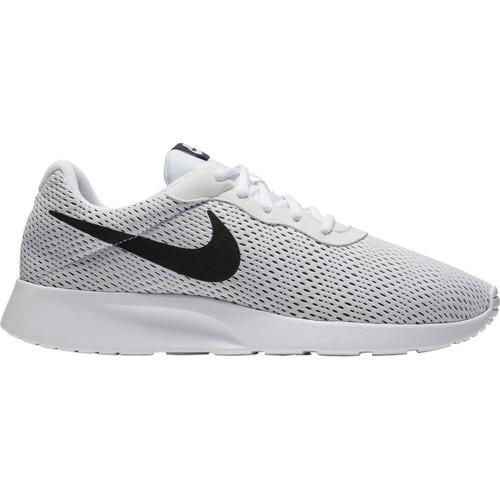 Tenis Nike Tanjun Se Blancos Hombre Originales.   288000. 2 vendidos. Ver  más Ver en MercadoLibre c6656cdd513ee