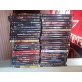 Peliculas Originales Dvd Valor Por Cada Una