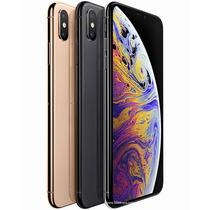Iphone Xs 64gb Entrega Inmediata Original Sellado Libre