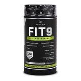 Fit9 + Envio Gratis + Obsequio - Unidad a $239900