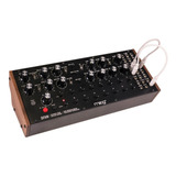 Dfam - Máquina De Ritmos Análoga Modular - Moog - Audiotecna