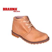 Del Hombre Botas Colombia Web Brahma Con Mejores Precios La Los En q35ARL4j
