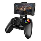 Control Ipega Pg-9078 Smartphone Windows Pc Tv Tv Box Tabl