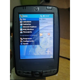 Hp 2400 Series Ipaq Pocket Pc Windows Mobile 5.0 Word Excel