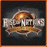 Rise Of Nations: Extended Edition Pc Español Legends