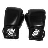 Guantes Boxeo 14 Onz Sportfitness