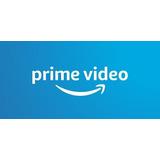 ¡super Mega Promoción! Amazon Video Prime: 15 Meses