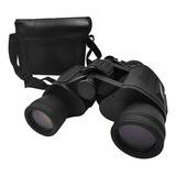 Binoculares 8x40 Largo Alcance + Estuche Portable Rf 2049