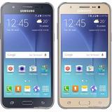 Samsung Galaxy J5 4g 16gb Flash Frontal