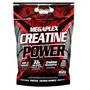 Proteina Megaplex Power 10lb Aumento Extremo De Masa Muscul