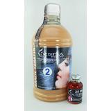 Kerafruit 1 Litro Keratina Sola - mL a $31