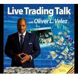 Oliver Velez Curso Completo De Trading Acciones