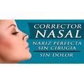 Corrector Nasal - Respingador Nariz Perfecta - Sin Cirugia