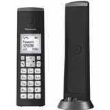 Telefono Panasonic Kx-tgk210