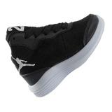 Zapato Deportivo Jordan Niño Tenis T21 - 26
