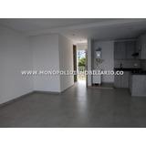 Apartaestudio Alquiler Belen Manzanillo Cod: 13724