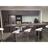 Business Lounge En Barranquilla, Buro 51