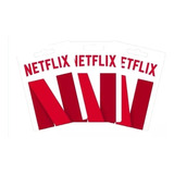 Tarjeta De Regalo Suscripción Netflix Premium
