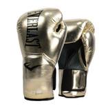 Guantes De Boxeo Everlast Elite Prostyle Training Glove 10oz