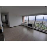 Apartamento En Arriendo, Reserva 67, Bogota