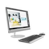 Todo En Uno Lenovo Ideacentre Aio520 22 Amd A9 8gb 2tb