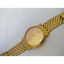 a44b56a66fbe Busca marcas de relojes con los mejores precios del Colombia en la ...