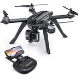 Drone Profesional Potensic Mavic D85 Cámara 2k Tiempo Real