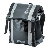 Maletero Bolso Impermeable Tomcat Tactical