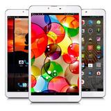 Tablet Celular Krono 7031 Doble Sim Card 3g Gps 8gb Ram 1gb